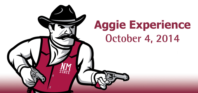 aggie-experience-2014