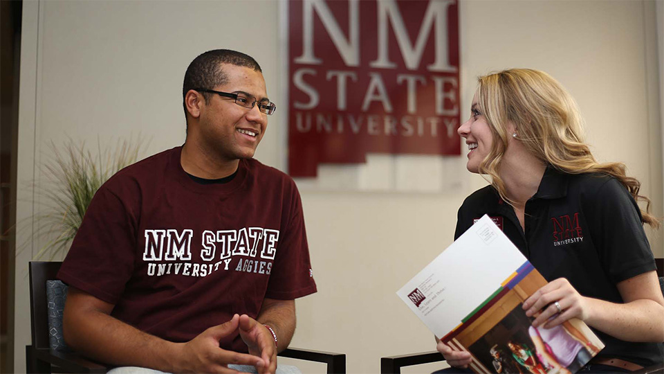 admissions essay for nmsu Nmsu, new mexico state university admissions: sat scores, act scores, acceptance rate, financial aid, tuition, and other college admissions data.