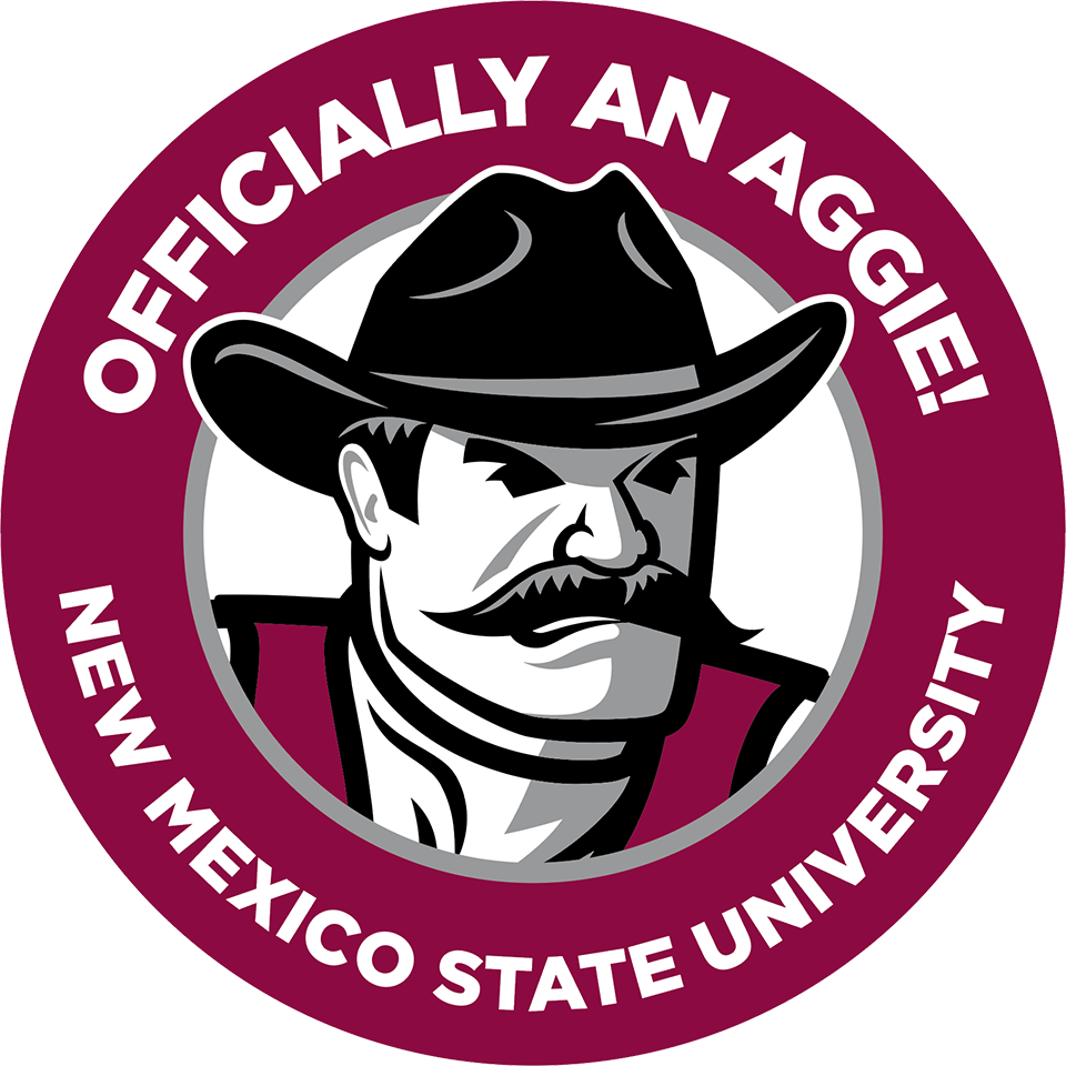Welcome To The Aggie Family Undergraduate Admissions New